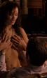 30. Голая грудь Olivia Wilde