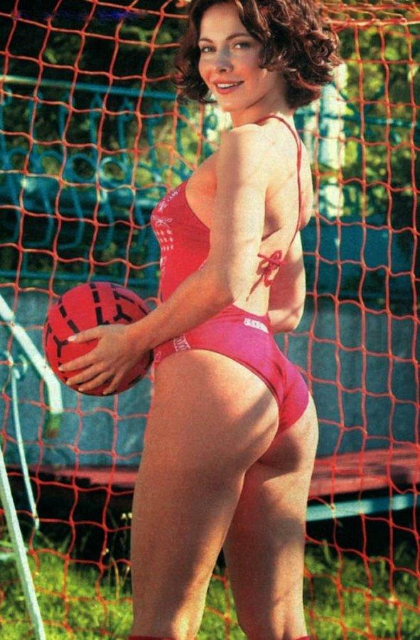 фото актрисы гусевой