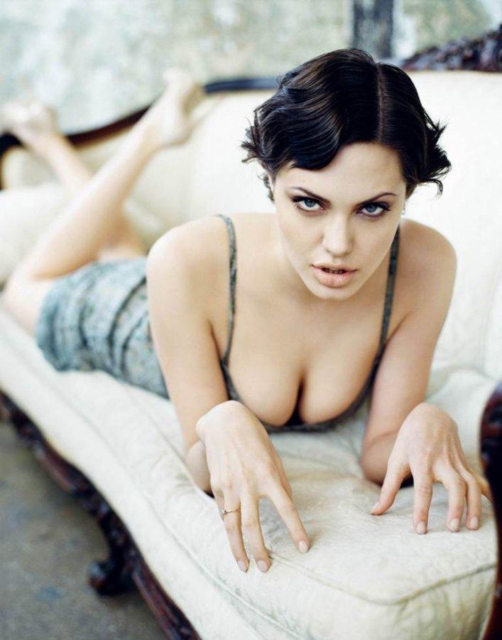 Сексуальные фото актрис 50661 фотография