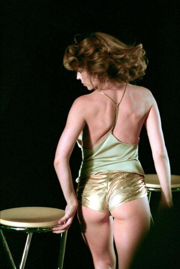 Wwe torrie wilson bikini contest